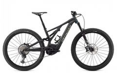 2021 E-BIKE SPECIALIZED TURBO LEVO COMP M5