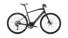 2021 BICICLETTA E-BIKE SPECIALIZED TURBO VADO SL 4.0 A PEDALATA ASSISTITA