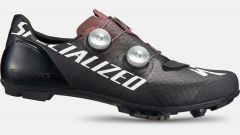 SCARPE SPECIALIZED S-WORKS RECON MTB SPEED OF LIGHT COLLECTION