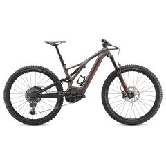 2021 E-BIKE SPECIALIZED TURBO LEVO EXPERT CARBON
