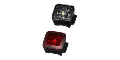 FARO SPECIALIZED FLASH COMBO ANT/POST