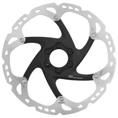 DISCO SHIMANO SM-RT86 XT 203 MM 6 FORI