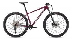 2021 MTB SPECIALIZED CHISEL
