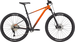 2021 MTB CANNONDALE TRAIL SE 3