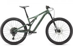 2021 MTB SPECIALIZED STUMPJUMPER COMP ALLUMINIO