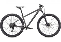 2021 MTB SPECIALIZED ROCKHOPPER COMP 27,5