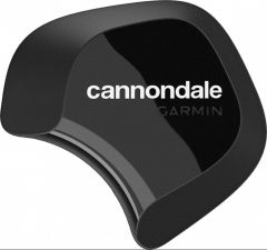 CANNONDALE GARMIN WHEEL SENSOR