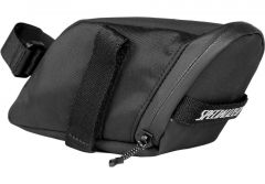 SPECIALIZED BORSA SOTTOSELLA MINI WEDGIE