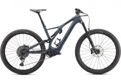 2021 E-BIKE SPECIALIZED TURBO LEVO SL EXPERT CARBON