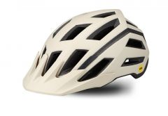 CASCO SPECIALIZED TACTIC III