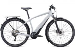 2021 BICICLETTA E-BIKE SPECIALIZED TURBO VADO 4.0 UOMO