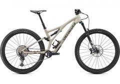 2021 MTB SPECIALIZED STUMPJUMPER COMP CARBON