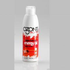 OLIO ENERGIZZANTE ELITE OZONE