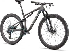 2022 MTB SPECIALIZED S-WORKS EPIC