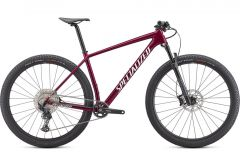 2021 MTB SPECIALIZED EPIC HARDTAIL