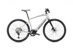 2021 BICICLETTA E-BIKE SPECIALIZED TURBO VADO SL 5.0 A PEDALATA ASSISTITA