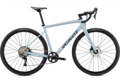 2021 SPECIALIZED DIVERGE COMP E5