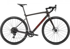 2021 SPECIALIZED DIVERGE CARBON BASE