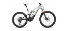 2021 E-BIKE SPECIALIZED TURBO LEVO S-WORKS
