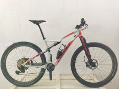 SPECIALIZED S-WORKS EPIC 29 WORLD CUP MIS M USATO ANNO 2016