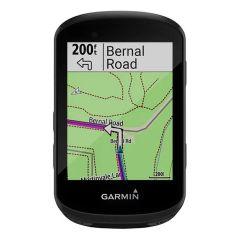 PROMOZIONE GARMIN GPS EDGE 530 SOLO DISPOSITIVO + VARIA RTL515
