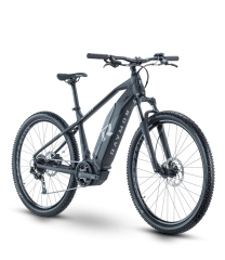 2021 RAYMON E-BIKE HARDRAY E-NINE 5.0 29""