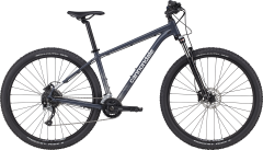 2021 MTB CANNONDALE TRAIL 6