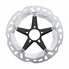 DISCO SHIMANO RT-MT800 CENTERLOCK