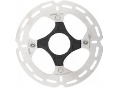 DISCO SHIMANO SM-RT500-SS 140 MM CENTERLOCK