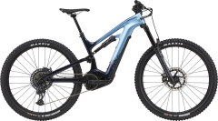 2021 CANNONDALE E-BIKE MOTERRA NEO CARBON 2