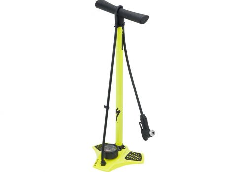 POMPA A TERRA SPECIALIZED AIR TOOL HP