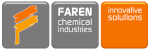 Faren Chemical Industries