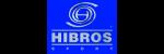 Hibros Sport